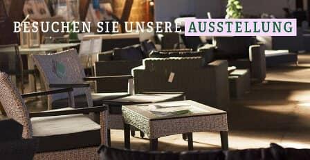exklusive gartenmobel freiburg, ihr gartenmöbelprofi aus dem schwarzwald | too-design gartenmöbel, Design ideen
