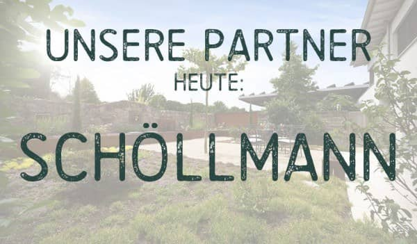 Schoellmann_Master_Titel