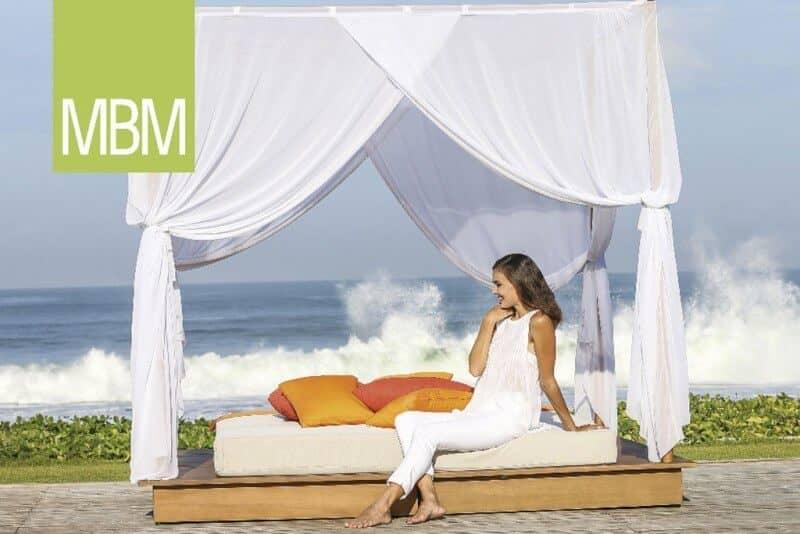 edle polyrattan m bel f r gewerbe hotel und gastronomie. Black Bedroom Furniture Sets. Home Design Ideas