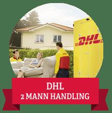 dhl_zwei_mann_handling