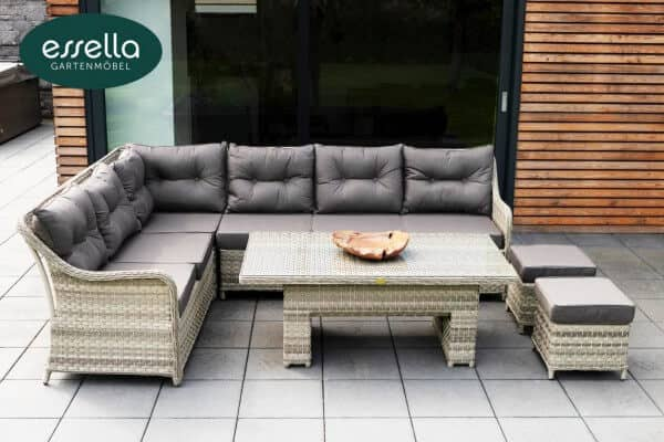 essella-polyrattan-sitzgruppe-loungegruppe-verona-sand-big