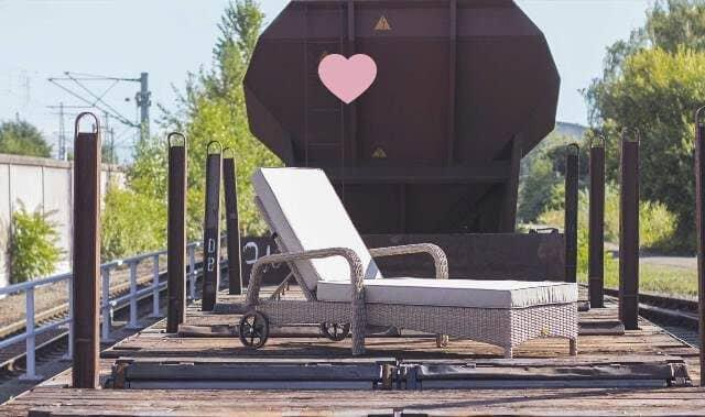 ihr gartenmöbelprofi aus dem schwarzwald | too-design gartenmöbel, Design ideen