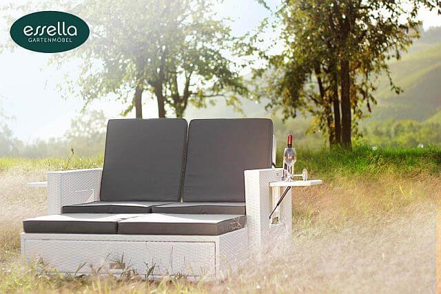 essella-polyrattan-loungemoebel-sofa-milano-weiss-flachgeflecht_blog