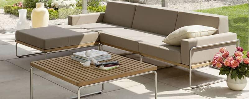 Ihr Gartenmöbelprofi Aus Dem Schwarzwald Too Design