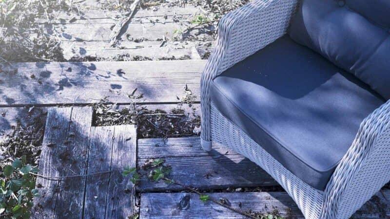 exklusive gartenmobel freiburg, exklusive essella polyrattan gartenmöbel vom hersteller too-design, Design ideen