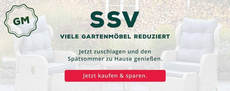 Ihr Gartenmobelprofi Aus Dem Schwarzwald Too Design