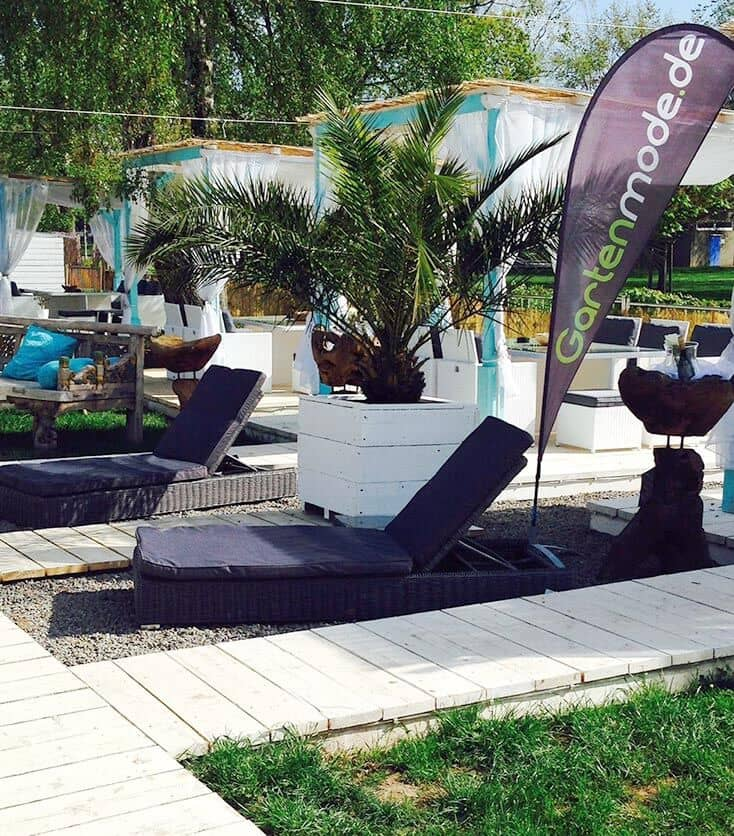 sitzgut im essgut offenburg too design gartenm bel. Black Bedroom Furniture Sets. Home Design Ideas