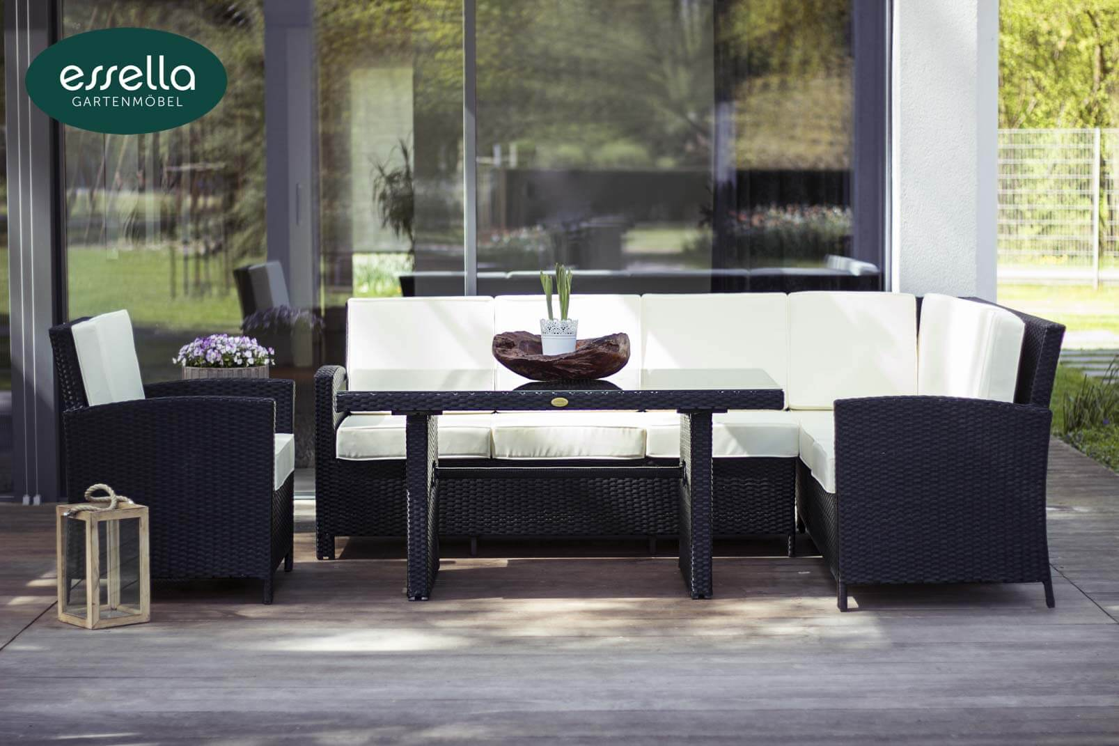 essgruppe 8 personen essgruppe valerana f r 8 personen essgruppe f r 8 personen aus kernbuche. Black Bedroom Furniture Sets. Home Design Ideas