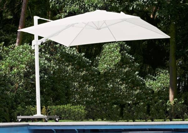 Life Sonnenschirm Palermo 3x3  m
